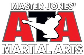 Master Jones' ATA Martial Arts