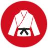 Master Jones' ATA Martial Arts - Free Uniform