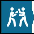 ATA Martial Arts Master Jones' ATA Martial Arts - Self-Defense