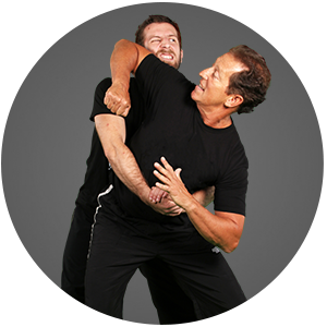 ATA Martial Arts Master Jones' ATA Martial Arts Adult Programs