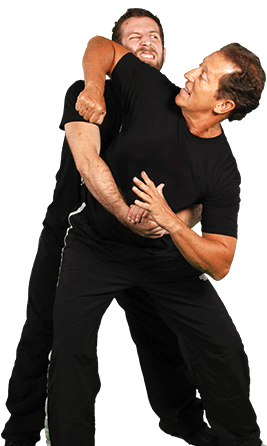 ATA Martial Arts Master Jones' ATA Martial Arts